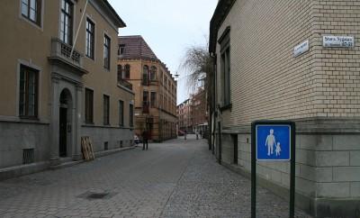 Generalsgatan för bloggen2