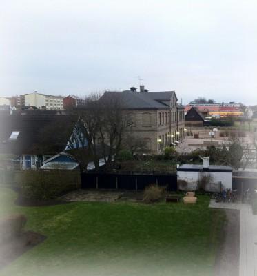 Limhamn 3