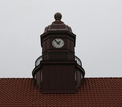 Limhamns församlingshus
