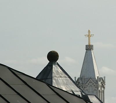Sankt Pauli 3