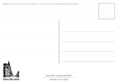 vykort-bj-2486S.indd