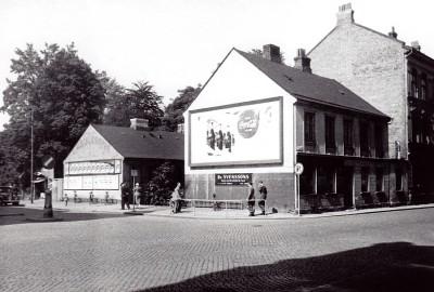 1943S-R
