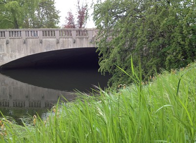 Fersens bro