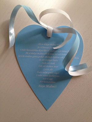 MFF hjärta 3