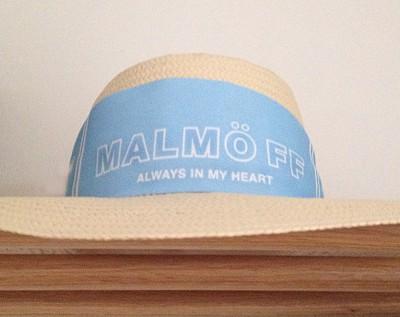 Malmö FF möter Kalmar FF