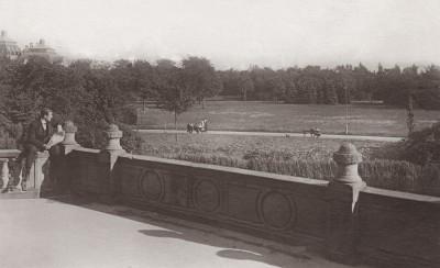 Kungsparken Belvederen-2