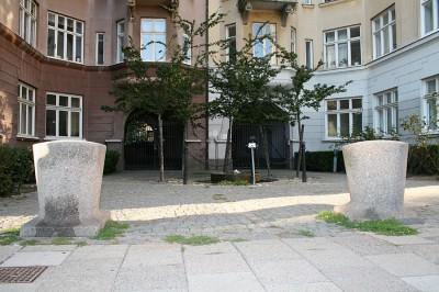 Den Bilden Holmen Kockums gamla Malmö