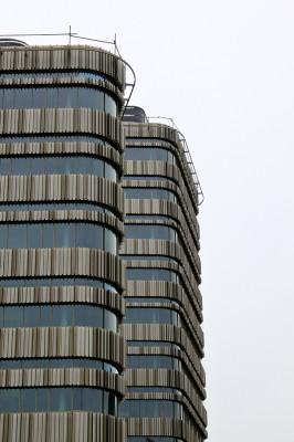 Malmöblickar Den Bilden God morgon Malmö Niagara