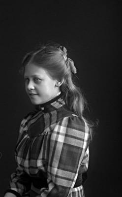 Alice Lyttkens 2