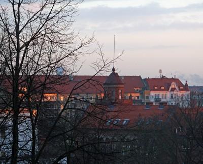 Godmorgon Malmö 150226-2