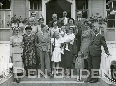 Gruppbild Bjerred-R
