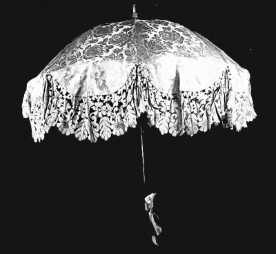 parasoll 3