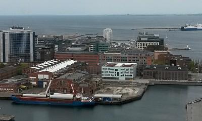 Malmö-godmorgon-karins-översikt-från-skybar