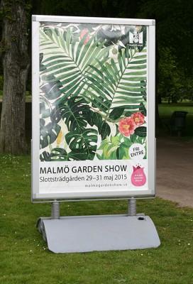 malmö garden show-2
