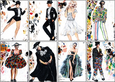 tophat_kostymer
