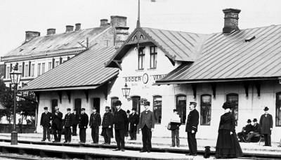 cgipict-img södervärn 1900 för bloggen