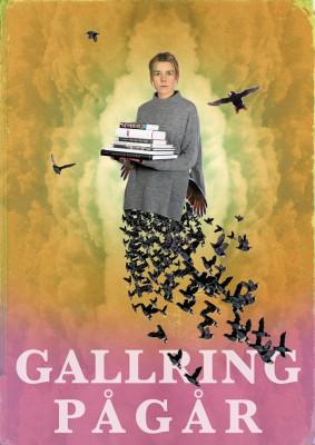 Gallring+2