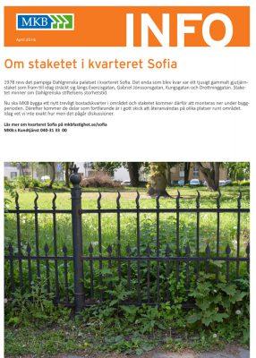 boendebrev_160415_staketet