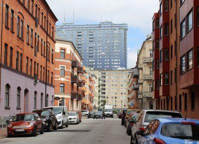 Lundbergsgatan nu2