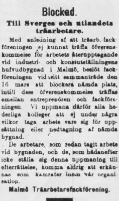 Nordiska industri-och slöjd 1896  Bild2.docx.jpeg