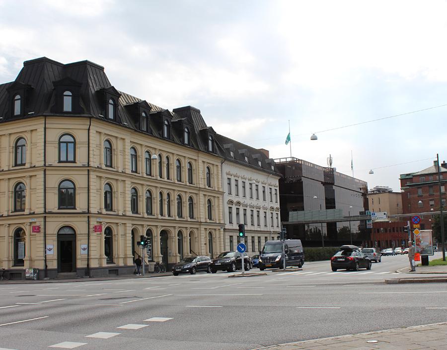 drottninggatan-och-amiralsgatan