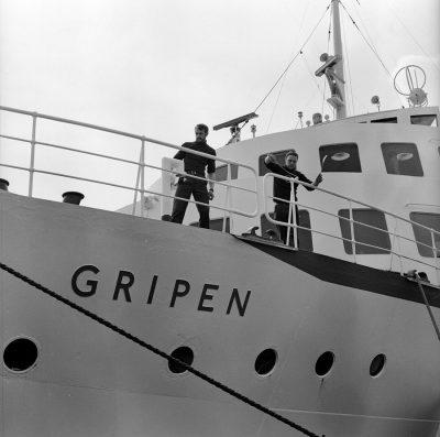 ms-gripen