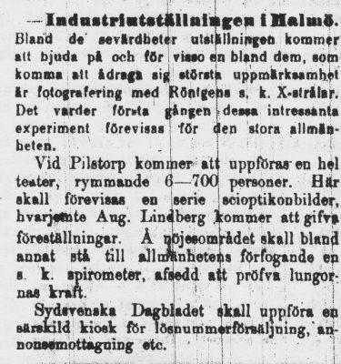nordiska-industri-och-slojd-1896