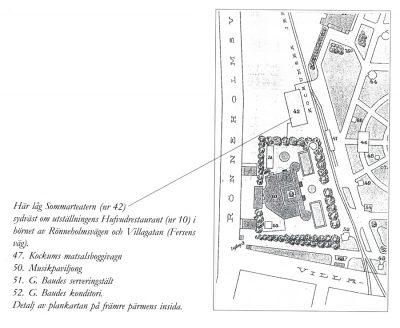 karta-sommarteatern
