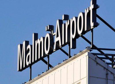 malmo-airport-1