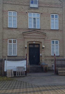 gamla-epidemisjukhuset
