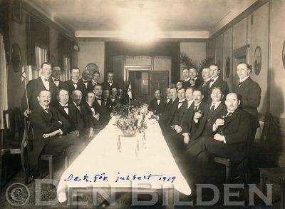 polisens-julfest-1919-otto-ohm-r